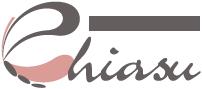 室蘭と登別のブライダルエステ・エステサロン 華ちあす トップページ