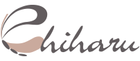 エステサロン chiharu トップページ | 室蘭と登別のブライダルら